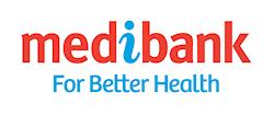 Medibank preffered provider